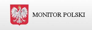 http://www.monitorpolski.gov.pl/