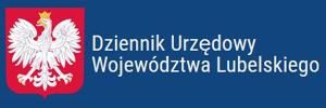 https://edziennik.lublin.uw.gov.pl/#/actbymonths