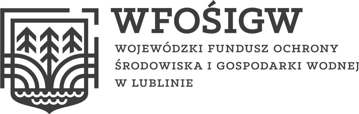 http://www.wfos.lublin.pl/