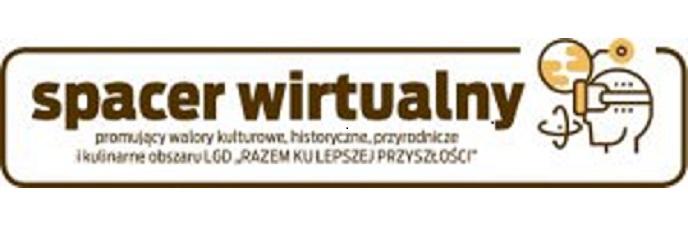 http://zwiedzajkraj.pl/lgdrazem/gminawojcieszkow