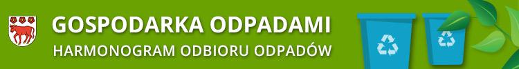 https://gospodarkakomunalna.strefamieszkanca.pl/?ownerId=186